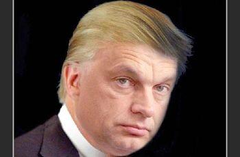 SzeKa: A hét kérdése – szimpatikus lehet-e Donald Trump egy magyar számára?