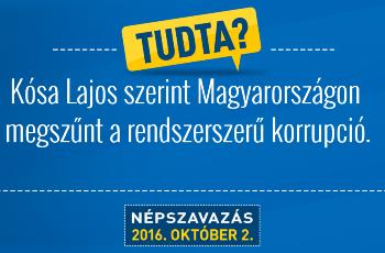 SzeKa: Húsz plakát, melyek láttán Habony Árpád is elismerően csettint majd